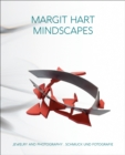 Margit Hart : Mindscapes. Jewellery and Photography - Book