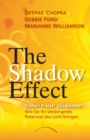 The Shadow Effect - eBook