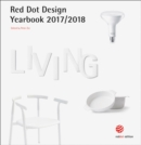 Red Dot Design Yearbook 2017/2018: Living - Book