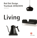Red Dot Design Yearbook 2018/2019 : Living - Book