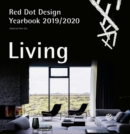 Living 2019/2020 - Book
