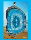 The Age of Collage Vol. 3 : Contemporary Collage in Modern Art - Book