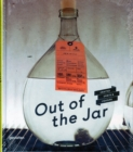 Out of the Jar : Artisan Spirits and Liquers - Book