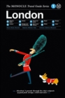 London: Monocle Travel Guides - Book