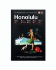 Honolulu : The Monocle Travel Guide Series - Book