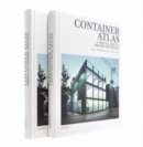 Container Atlas (Updated & Extended version) : A Practical Guide to Container Architecture - Book