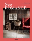 New Romance : Contemporary Countrystyle Interiors - Book