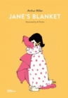Jane's Blanket - Book