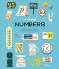 In Great Numbers : How Numbers Shape the World We Live in - Book