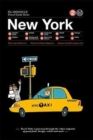 The Monocle Travel Guide to New York (Updated Version) - Book