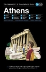 Athens : The Monocle Travel Guide Series - Book