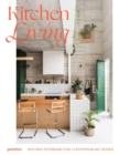 Kitchen Living : Kitchen Interiors for Contemporary Homes - Book