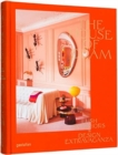 The House of Glam : Lush Interiors and Design Extravaganza - Book