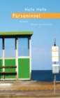 Farseninsel - eBook