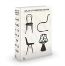 The Atlas of Furniture Design - Book