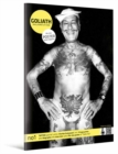 Tattoo Special : GOLIATH wallpaper of fame #1 - Book