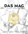 DAS MAG - The Best-of - eBook