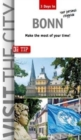 Visit the City - Bonn (3 Days In) : Make the most of your time - Book