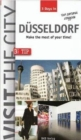 Visit the City - Dusseldorf (3 Days In) : Make the most of your time - Book