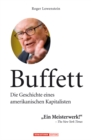 Buffett - eBook
