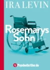 Rosemarys Sohn - eBook