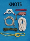 Knots : To Simplify Your Life - Book