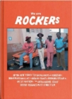 We Are Rockers - Book