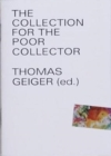 The Collection for the poor Collector - Book