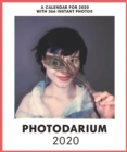 Photodarium 2020 : A Calendar for 2020 with 366 Instant Photos - Book