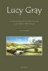 Lucy Gray - eBook