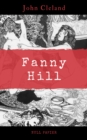 Fanny Hill - eBook