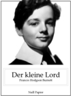Der kleine Lord - eBook