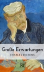 Groe Erwartungen - eBook