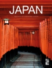 Japan : Highlights of a Fascinating Country - Book