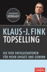 TopSelling - eBook