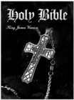 The Bible, King James Version - eBook