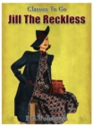 Jill the Reckless - eBook