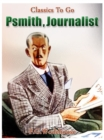 Psmith, Journalist - eBook