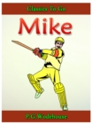 Mike - eBook