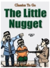 The Little Nugget - eBook