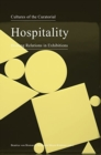 Cultures of the Curatorial 3 - Hospitality: Hosting Relations in Exhibitions - Book