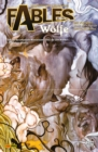 Fables, Band 9 - Wolfe - eBook