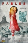 Fables, Band 21 - Welpen im Spielzeugland - eBook