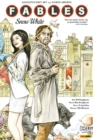 Fables, Band 22 - Snow White - eBook