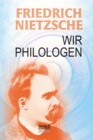Wir Philologen - eBook