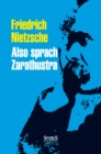 Also sprach Zarathustra - eBook