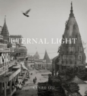 Kenro Izu: Eternal Light - Book
