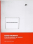 David Goldblatt: Structures of Dominion and Democracy - Book