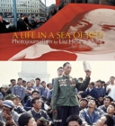 Liu Heung Shing: A Life in a Sea of Red - Book