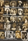 Imagining Everyday Life : Engagements with Vernacular Photography - Book